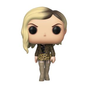 [Wonder Woman 1984: Pop! Vinyl Figure: Barbara Minerva (Product Image)]