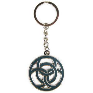 [Horizon Zero Dawn: Keychain: Clan (Product Image)]