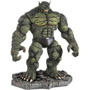 [Marvel Select: Action Figures: Abomination (Product Image)]