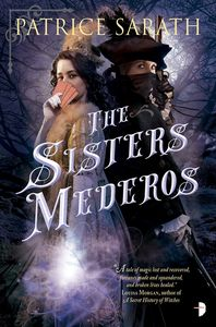 [The Sisters Mederos (Product Image)]