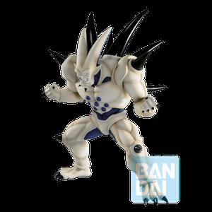 [Dragon Ball GT: Ichibansho PVC Statue: Omega Shenron (Vs Omnibus Super) (Product Image)]