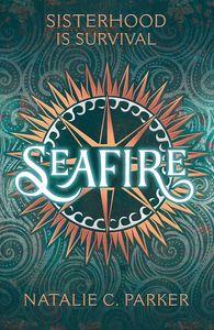 [Seafire (Product Image)]