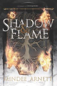 [Shadow & Flame (Product Image)]