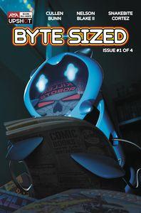 [Byte Sized #2 (Product Image)]