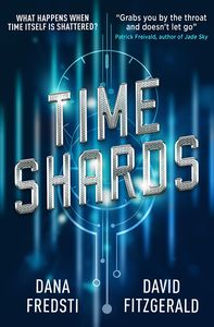 [Time Shards (Product Image)]