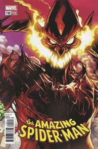 [Amazing Spider-Man #799 (Ramos Connecting Variant) (Legacy) (Product Image)]