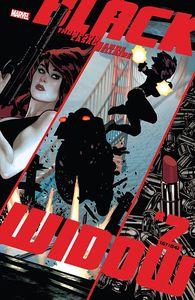 [Black Widow #2 (Product Image)]
