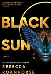[Black Sun (Product Image)]