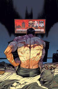 [Detective Comics #1046 (Product Image)]