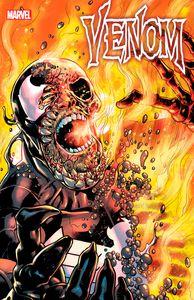 [Venom #2 (Product Image)]