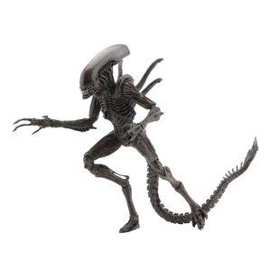[Alien: Resurrection: Action Figure: Warrior (Product Image)]
