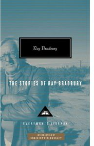 [The Stories Of Ray Bradbury (Hardcover) (Product Image)]