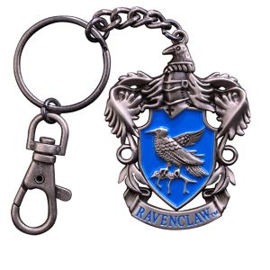 [Harry Potter: Keychain: Ravenclaw (Product Image)]