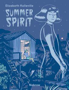 [Summer Spirit (Product Image)]