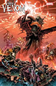 [Web Of Venom: Empyres End #1 (Product Image)]