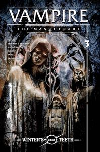 [Vampire: The Masquerade #3 (Cover A Campbell) (Product Image)]