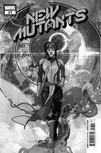 [New Mutants #17 (Product Image)]