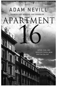 [Apartment 16 (Product Image)]