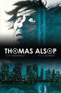 [Thomas Alsop: Volume 2 (Product Image)]
