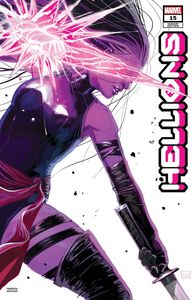 [Hellions #15 (Hans Variant) (Product Image)]