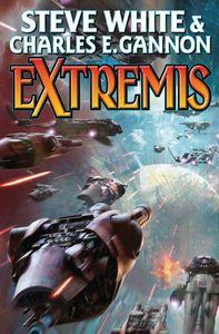 [Extremis (Product Image)]