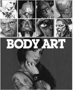 [Body Art (Product Image)]