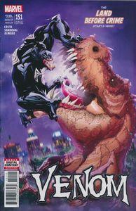 [Venom #151 (Product Image)]
