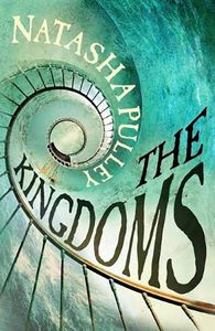 [The Kingdoms (Signed Hardcover) (Product Image)]