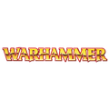 [ Logo Warhammer ]