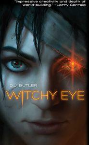 [Witchy Eye (Product Image)]