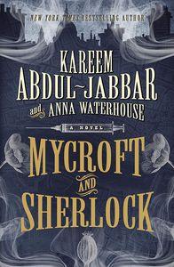 [Mycroft & Sherlock (Product Image)]