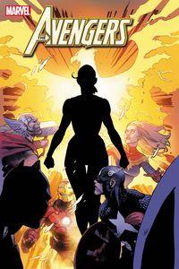 [Avengers #44 (Product Image)]