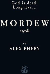 [Mordew (Product Image)]
