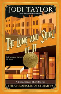 [The Long & The Short Of It (Product Image)]