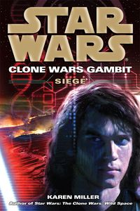 [Star Wars: Clone Wars: Gambit Siege (Product Image)]