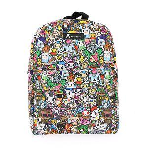 [Tokidoki: Backpack (Product Image)]
