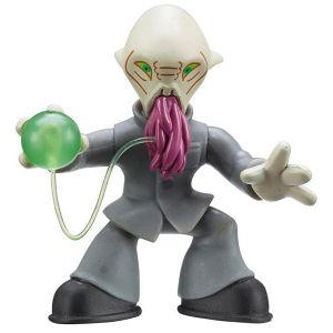[Doctor Who: Time Squad: Series 1 Action Figures: Ood (Product Image)]