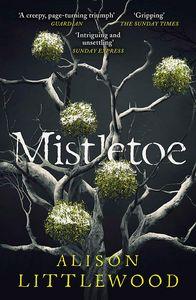 [Mistletoe (Product Image)]