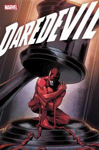 [Daredevil #24 (Product Image)]