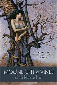 [Moonlight & Vines (Product Image)]