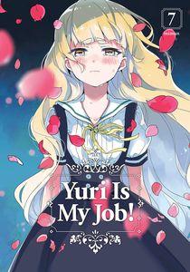 [Yuri Is My Job: Volume 7 (Product Image)]