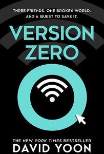 [Version Zero (Product Image)]