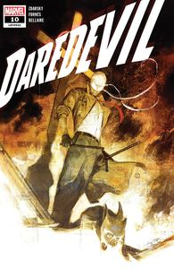 [Daredevil #10 (Product Image)]