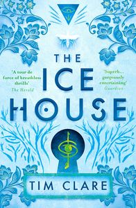 [The Ice House (Product Image)]