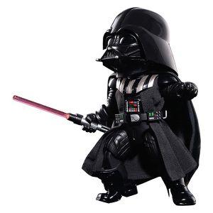 [Star Wars: Egg Attack: Darth Vader (Product Image)]