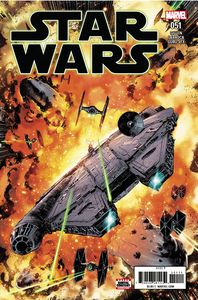 [Star Wars #51 (Product Image)]