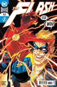 [Flash #763 (Product Image)]