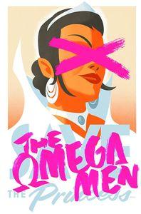[Omega Men #3 (Product Image)]