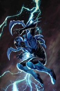 [Blue Beetle #15 (Variant Edition) (Product Image)]
