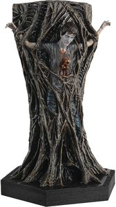 [Alien/Predator: Figure Collection Magazine #28 Chestburster From Alien (Product Image)]